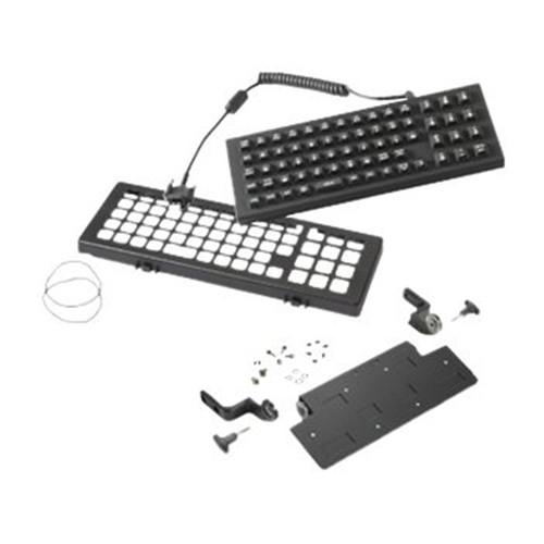 Zebra VC70 Keyboard - KT-KYBDAZ-VC70-04R