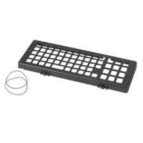 Zebra VC70 Keyboard - KT-KYBDGRL1-VC70-R