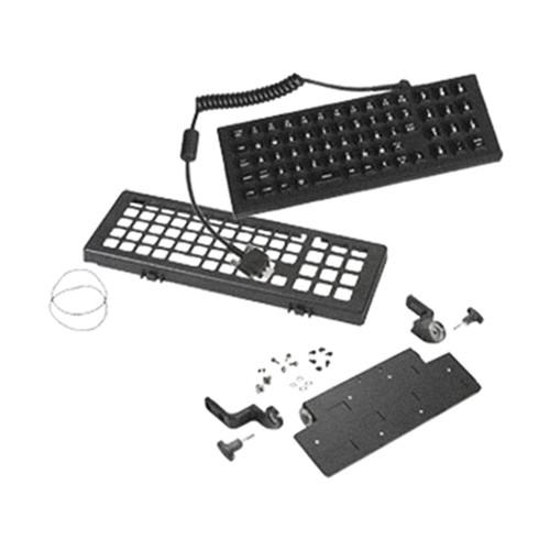 Zebra VC70 Keyboard - KT-KYBDQW-VC70-04R