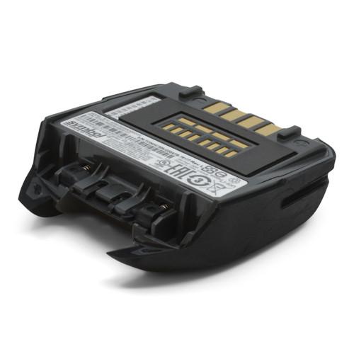 Zebra RS507 Battery - KTBTRYRS50EAB02-01