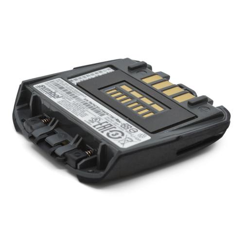 Zebra RS507 Battery - KTBTRYRS50EAB00-01
