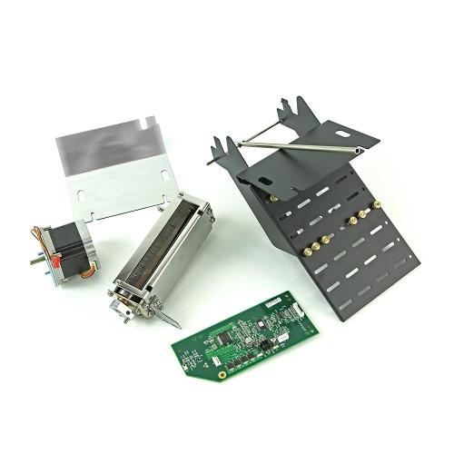 Zebra 110XI4 / 105SL+ Cutter Upgrade Kit - P1018252