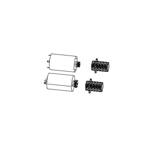 Zebra ZE500-4, ZE500-6 Printer Part - P1046696-039