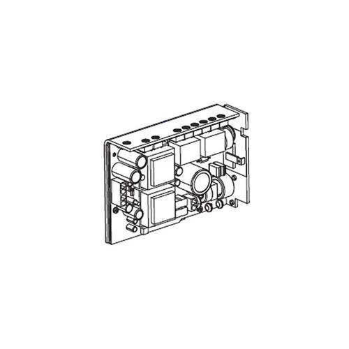Zebra ZE500-4, ZE500-6 Power Supply - P1046696-021