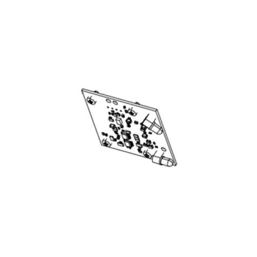Zebra ZT200 Series Take-Label Sensor - P1037974-024