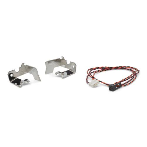 Zebra ZE500-4, ZE500-6 Sensor - P1046696-031