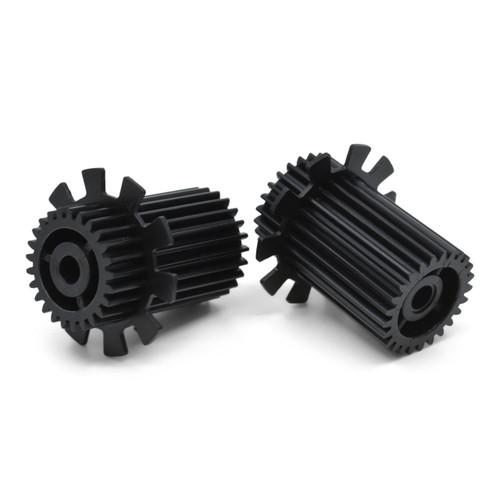 Zebra ZE500-4, ZE500-6 Printer Part - P1046696-040