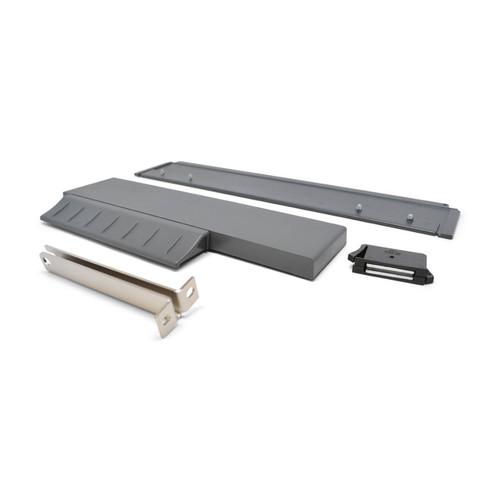 Zebra ZT230 Printer Part - P1037974-054