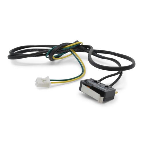 Zebra ZE500-4, ZE500-6 Sensor - P1046696-032