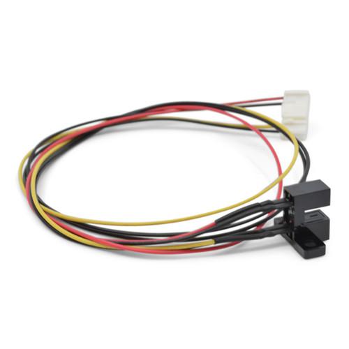 Zebra ZE500-4, ZE500-6 Sensor - P1046696-033