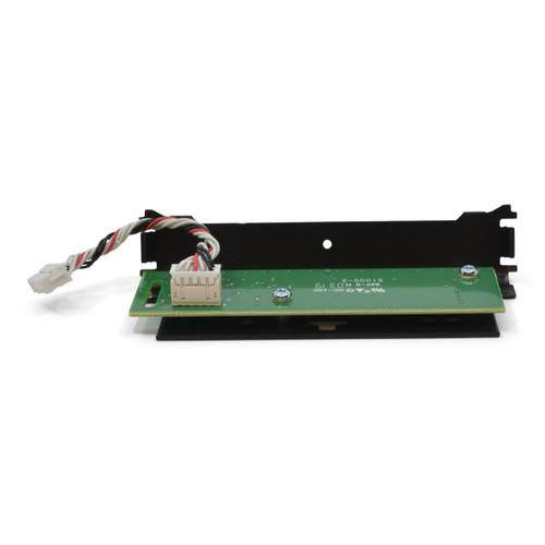 Zebra KR203 Sensor - P1027721