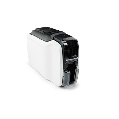 Zebra ZC11 Card Printer - Z11-0000H000US00