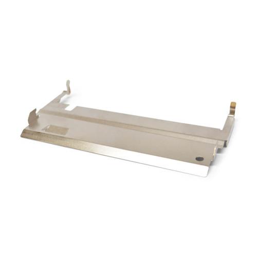 Zebra 105SL+ Media Guide Plate - P1053360-015
