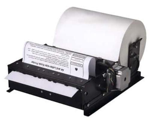 Zebra TTP8200 Barcode Printer - 01760-216