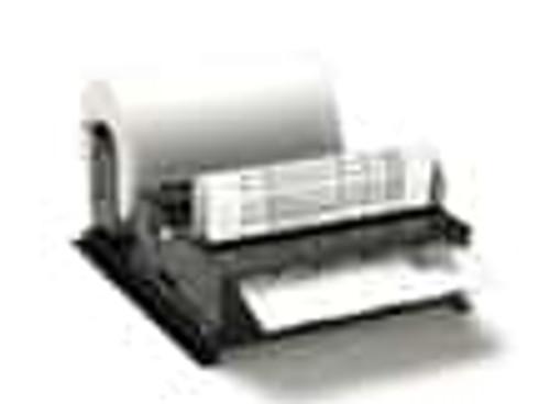 Zebra TTP8300 Barcode Printer - 01745-216
