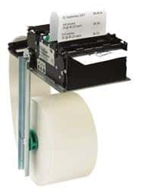 Zebra TTP2020 Barcode Printer - 01972-404