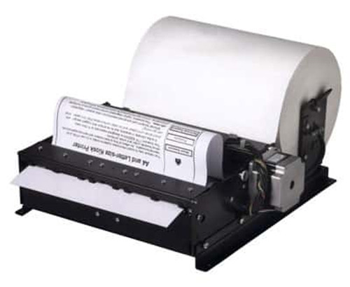Zebra TTP8200 Barcode Printer - 01744-216