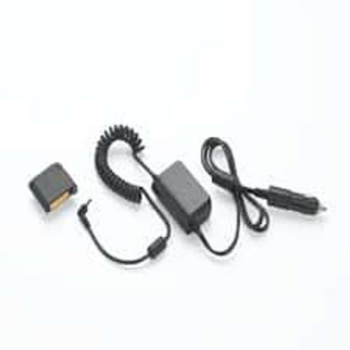 Zebra Accessory - VCC0000-01R
