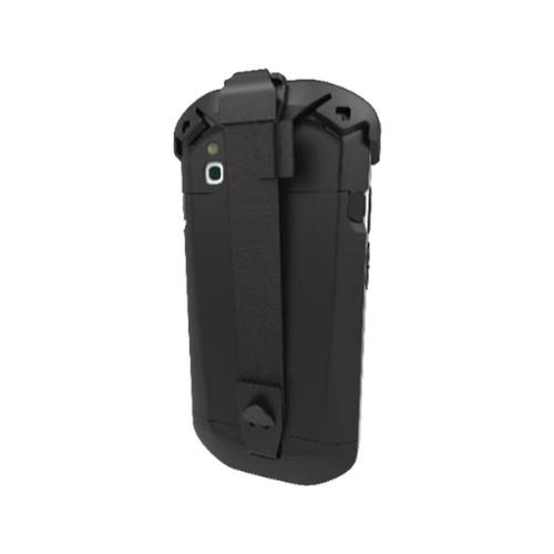 Zebra TC5X Hand Strap Kit (3 Pack) - SG-TC51-BHDSTP1-03