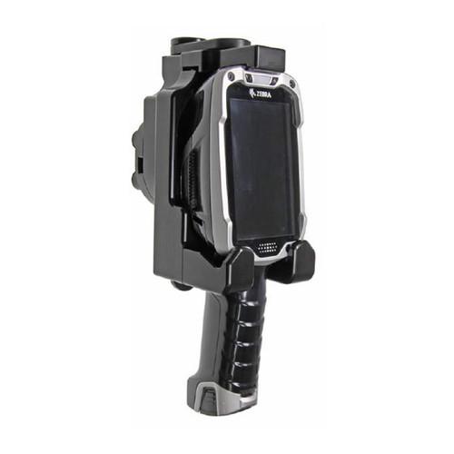 Zebra TC8000 Forklift Mount - MNT-TC8X-FLCH-01