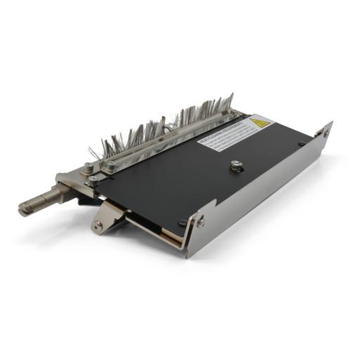 Zebra 170Xi4 Print Mechanism - P1006152