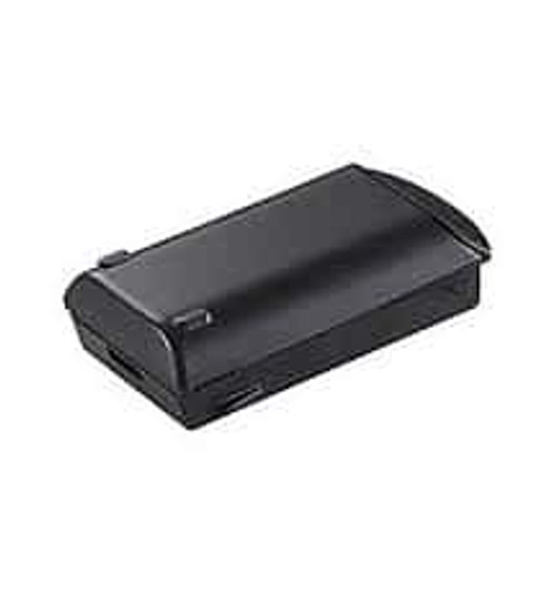 Zebra MC3200 Battery - BTRY-MC32-02-01
