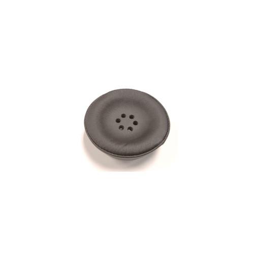 Zebra HSX100 Headset Leatherette Ear Pads (20 Pack) - KT-HSX100-EPL1-20