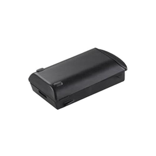 Zebra MC3200 Battery - BTRY-MC32-52MA-10
