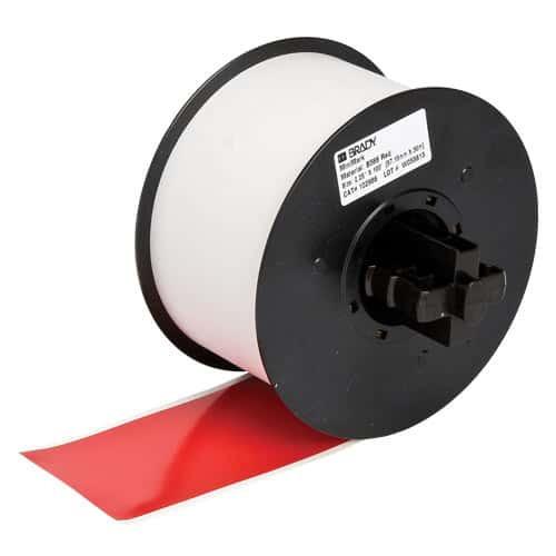 Zebra TTP2020 Printer Part - 102966