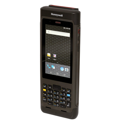 Honeywell CN80 Mobile Computer - CN80-L0N-1MC120F
