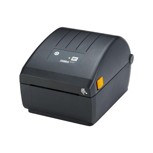 Zebra ZD220 Barcode Printer - ZD22042-D11G00EZ