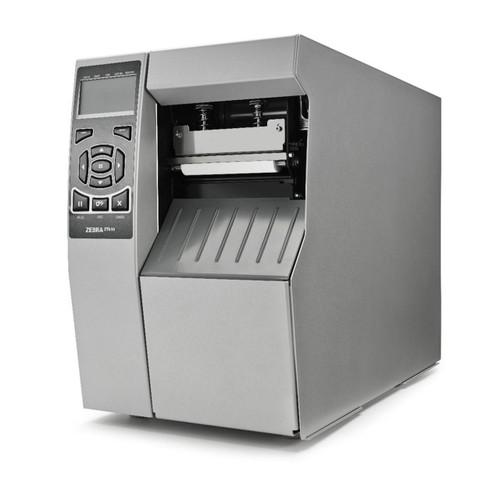 Zebra ZT510 Barcode Printer - ZT51043-T01A000Z