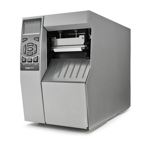 Zebra ZT510 Barcode Printer - ZT51043-T110000Z