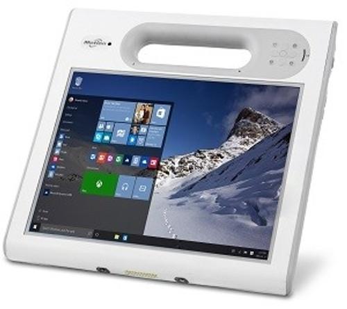 Zebra C5M Rugged Tablet - 200341