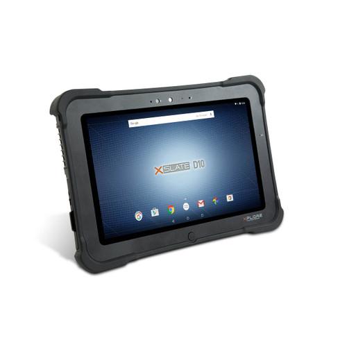 Zebra D10 Rugged Tablet - 200244