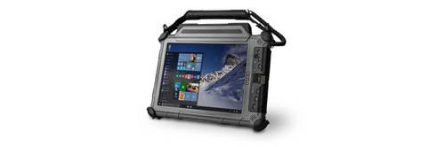 Zebra XC6 Rugged Tablet - 201043