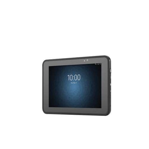 """Zebra ET55 Rugged Tablet (10.1"""" Display) - ET55AT-W22E"""