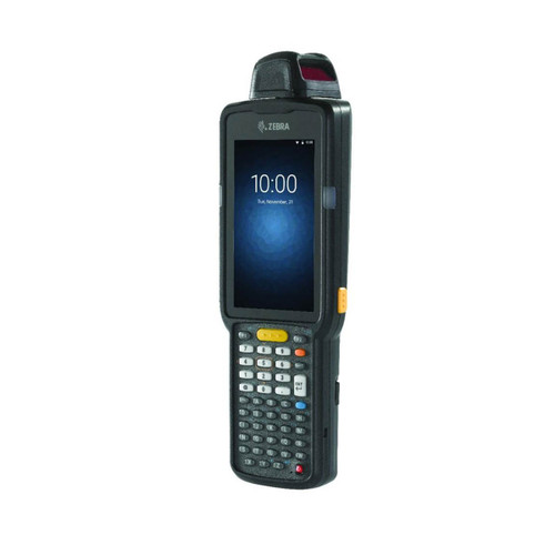 Zebra MC3300 Mobile Computer - MC330K-RL4HG3US