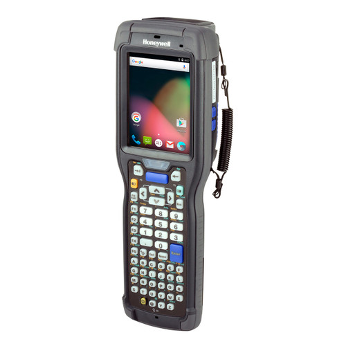 Honeywell CK75 Mobile Computer - CK75AA6EN00A6420