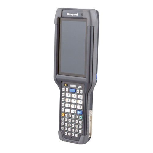Honeywell CK65 Mobile Computer - CK65-L0N-BMC110F