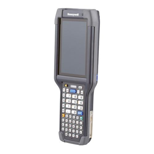 Honeywell CK65 Mobile Computer - CK65-L0N-DSC110F