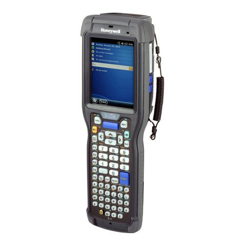 Honeywell CK75 Mobile Computer - CK75AA6EN00W1400