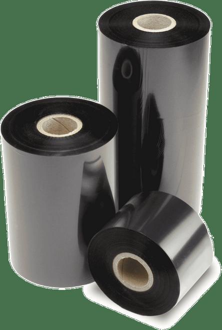 SATO T123F Wax/Resin  Ribbon - 12S000430