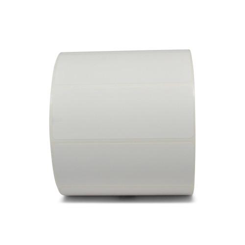 "Honeywell 3"" x 1"" FanTastock 1 Polyester Label (Case) - E25746"