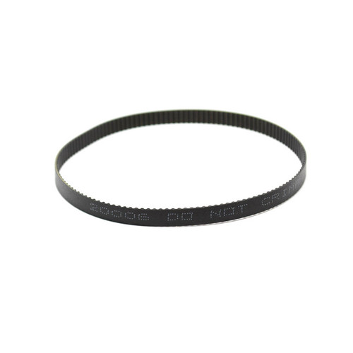 Zebra ZT411 Belt (300dpi, 600dpi) - 79867M