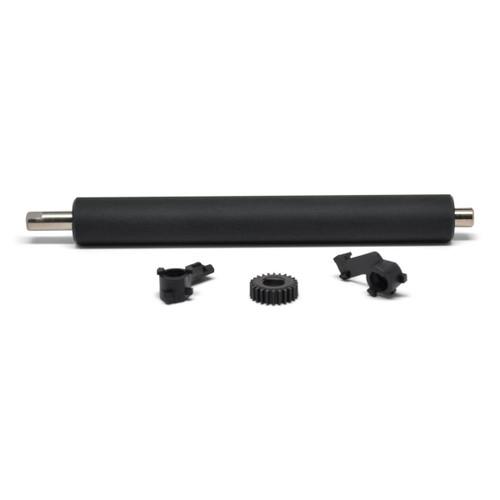 Zebra GX420T Platen Roller (203dpi) - 105934-035