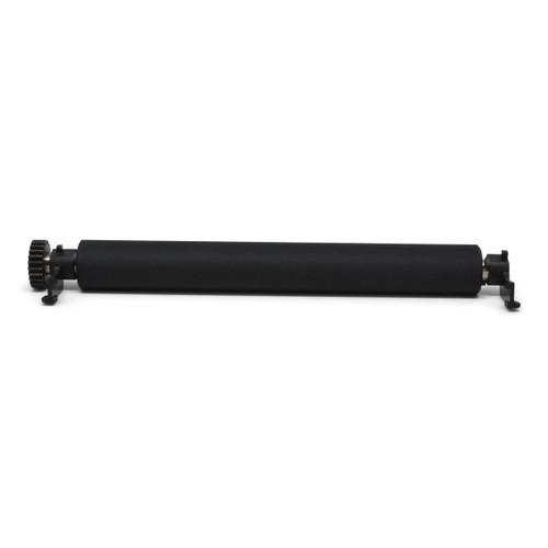 Zebra GK420T Platen Roller (203dpi) - P1027135-040