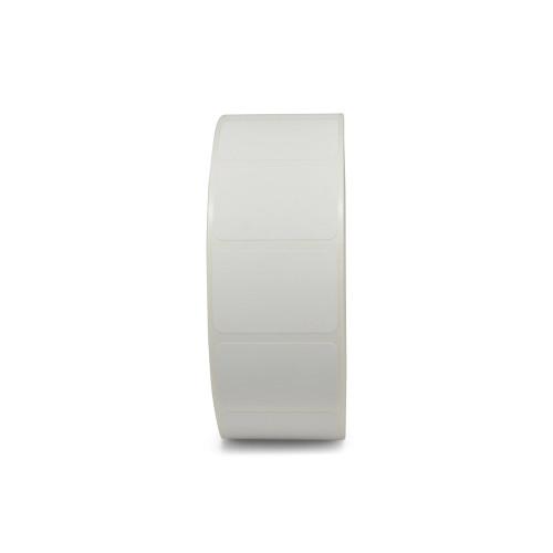 SATO Direct Thermal PW2NX  Label - 52S012043
