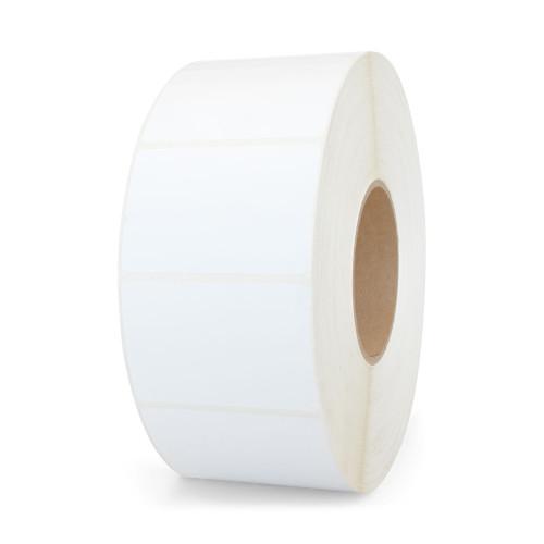 "Honeywell 3"" x 2"" FanTastock 1 Polyester Label (Case) - E23069"