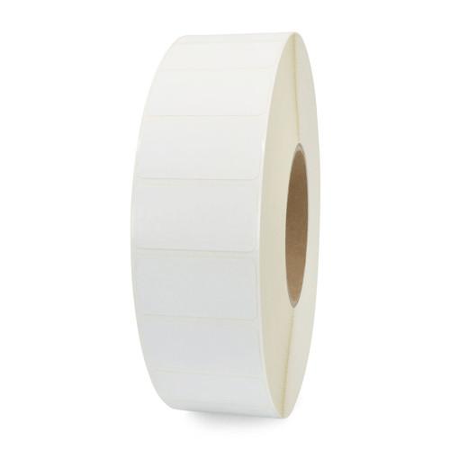 "Honeywell 2"" x 0.5"" FanTastock 1 Polyester Label (Case) - E27914"